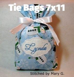 tie-bags-7x11-9