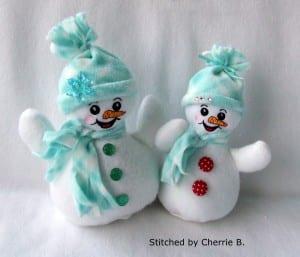 3D-snowman-4