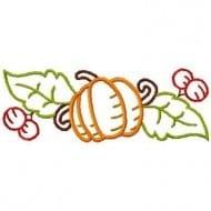 OMAPumpkinBerries