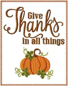give-thanks-1