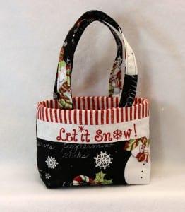 snowgiftbag1