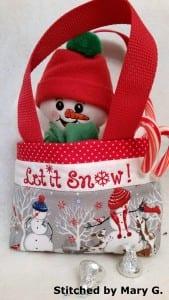 snowgiftbag7