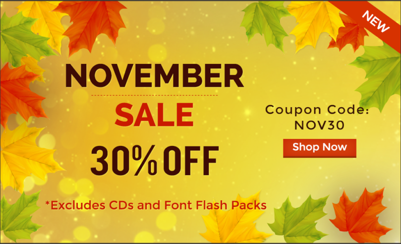 GR-APT-086 Fall sale banners-970×250