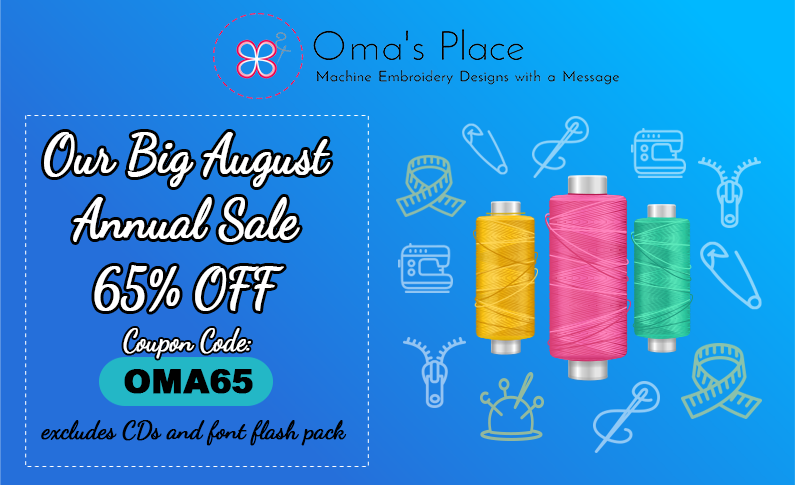 august-embroidery-sale