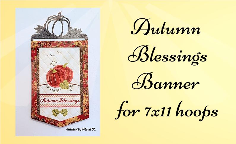 autumn-blessings-banner