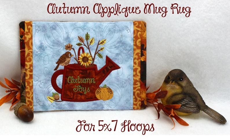 autumn-mug-rug2-1-