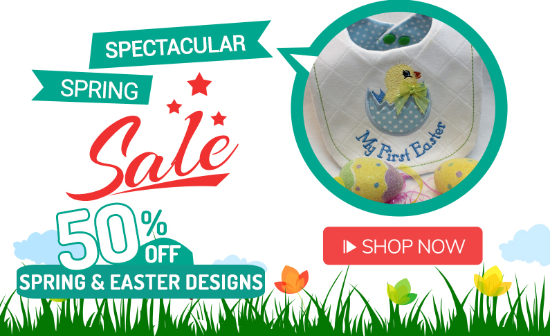 easter-and-spring-sale