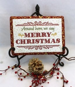 merry-christmas-sign-1