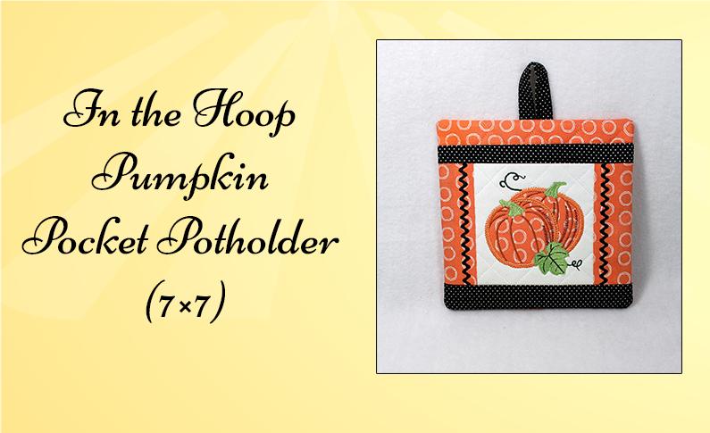 pumpkin-pocket-potholder