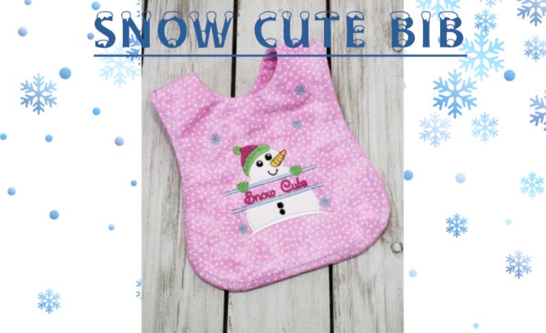 snow-cute-bib-1