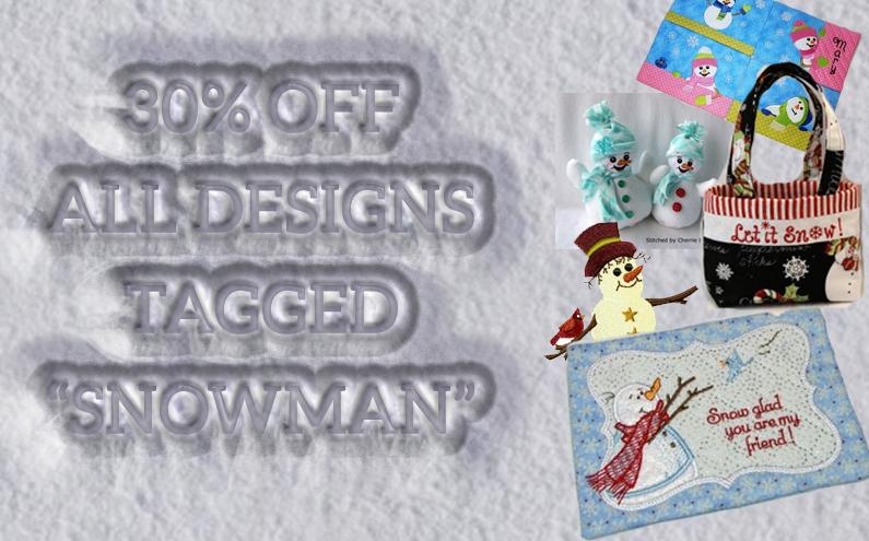 snowmen-homepage