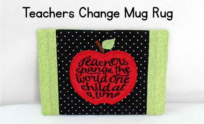 teachers-change-1