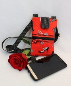 smart-phone-case-1