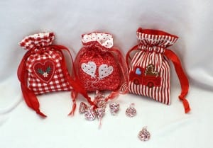 valentine-ds-bags-1