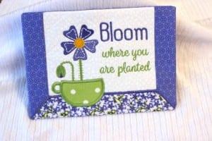 bloom-mug-rug-6