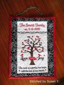 family-tree-quilt-4