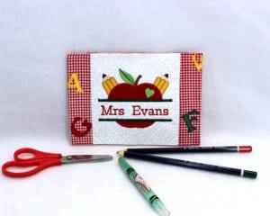 teacher-mug-rug-2-1