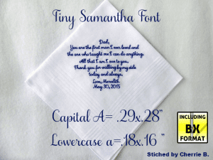 tiny-sam-font-4