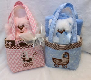 baby-gift-bags-1