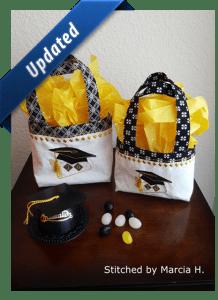 graduate-gift-bag-revised-1-ribbon