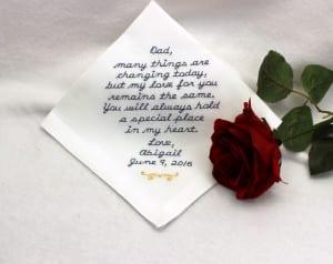 wedding-hankerchief-1