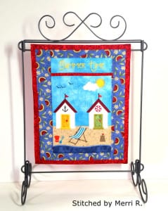 applique-summer-quilt-1
