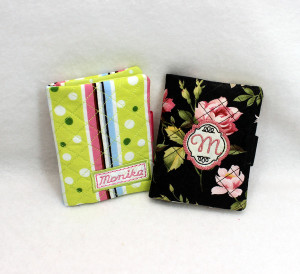 card-holder-1