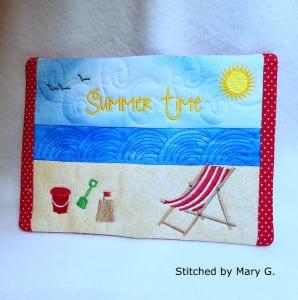 summer-mug-rug-7