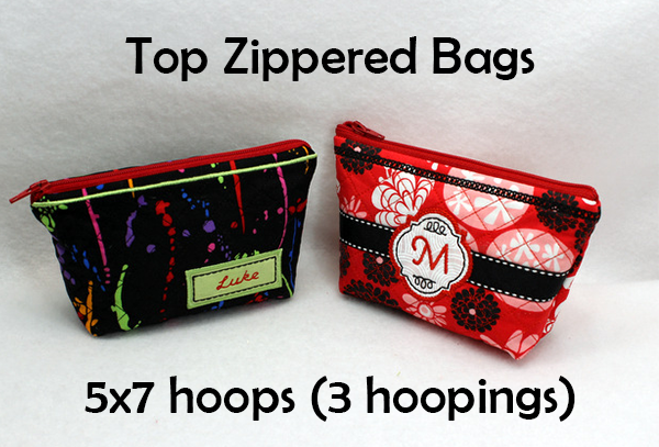 top-zippered-bags-57