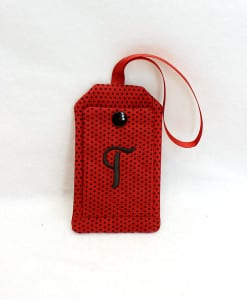 luggage-tags-1