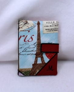 passport-holder-1