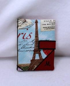 passport-holder-1