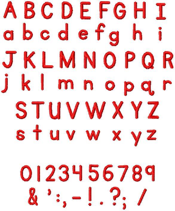primary-penmanship-font-2