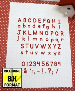 primary-penmanship-font-4