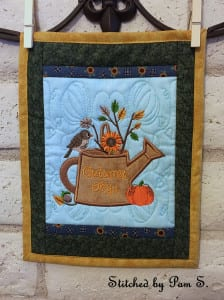 autumn-mini-quilt-4