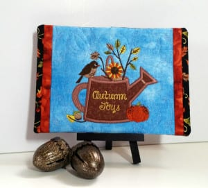 free-mug-rug