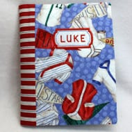 Composition Notebook Covers (ITH)