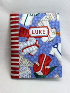 composition-notebook-covers-1