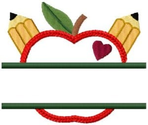 applique-split-apple-1