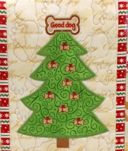 applique-dog-xmas-tree-1