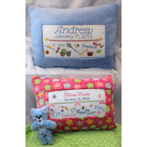 birth-sampler-pillow