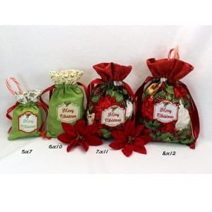 draw-string-bag-set-1341