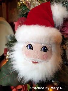 santa-ornament-1