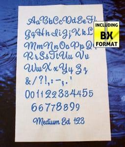 eds-market-font-medium