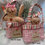 gingerbread-cookie-bag-1
