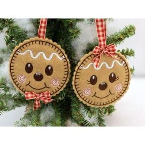 ginger-ornaments-800