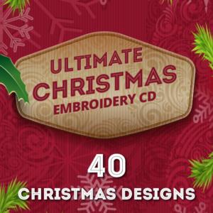 Ultimate Christmas CD