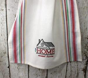 Home Sweet Home (Single)