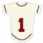 Baseball_Baby_1
