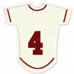 Baseball_Baby_5